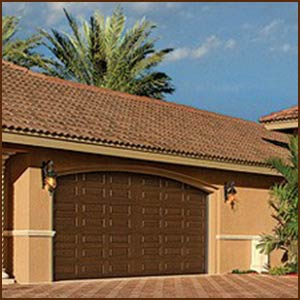 Express Garage Doors New Rochelle, NY 914-458-9111